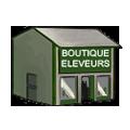 boutiqueeleveur