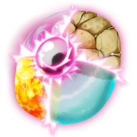 5th-element-plus.png